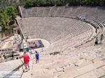 Epidavros Argolida (Argolis) - Peloponnese Photo 28 - Photo GreeceGuide.co.uk