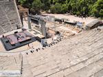 Epidavros Argolida (Argolis) - Peloponnese Photo 31 - Photo GreeceGuide.co.uk