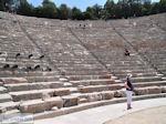 Epidavros Argolida (Argolis) - Peloponnese Photo 32 - Photo GreeceGuide.co.uk