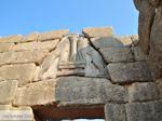 Lion Gate Mycene Argolida (Argolis) Photo 5 - Photo GreeceGuide.co.uk