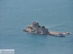 Bourtzi - Nafplion - Argolida (Argolis) - Peloponnese - Photo 15 - Photo GreeceGuide.co.uk