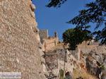 Nafplion - Argolida (Argolis) - Peloponnese - Photo 24 - Photo GreeceGuide.co.uk