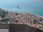 Beautiful View to Nafplion Photo 1 - Photo GreeceGuide.co.uk