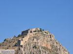 Palamidi kasteel - Nafplion - Argolida (Argolis) - Peloponnese - Photo 40 - Photo GreeceGuide.co.uk