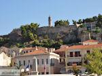 Nafplion - Argolida (Argolis) - Peloponnese - Photo 41 - Photo GreeceGuide.co.uk