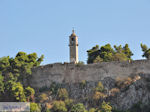 Nafplion - Argolida (Argolis) - Peloponnese - Photo 42 - Photo GreeceGuide.co.uk