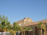 Nafplion - Argolida (Argolis) - Peloponnese - Photo 43 - Photo GreeceGuide.co.uk