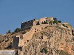 Nafplion - Argolida (Argolis) - Peloponnese - Photo 44 - Photo GreeceGuide.co.uk
