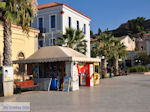 Nafplion - Argolida (Argolis) - Peloponnese - Photo 46 - Photo GreeceGuide.co.uk