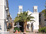 Nafplion - Argolida (Argolis) - Peloponnese - Photo 47 - Photo GreeceGuide.co.uk