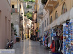 Nafplion - Argolida (Argolis) - Peloponnese - Photo 48 - Photo GreeceGuide.co.uk