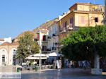 Nafplion - Argolida (Argolis) - Peloponnese - Photo 53 - Photo GreeceGuide.co.uk