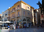 Nafplion - Argolida (Argolis) - Peloponnese - Photo 55 - Photo GreeceGuide.co.uk