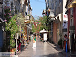 Nafplion - Argolida (Argolis) - Peloponnese - Photo 57 - Photo GreeceGuide.co.uk