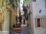 Nafplion - Argolida (Argolis) - Peloponnese - Photo 58 - Photo GreeceGuide.co.uk