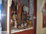 Koboloi shop - Nafplion - Argolida (Argolis) Photo 5 - Photo GreeceGuide.co.uk