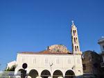 Nafplion - Argolida (Argolis) - Peloponnese - Photo 68 - Photo GreeceGuide.co.uk