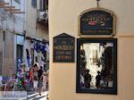 Nafplion - Argolida (Argolis) - Peloponnese - Photo 70 - Photo GreeceGuide.co.uk