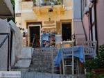 Nafplion - Argolida (Argolis) - Peloponnese - Photo 71 - Photo GreeceGuide.co.uk