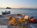 Nafplion - Argolida (Argolis) - Peloponnese - Photo 77 - Photo GreeceGuide.co.uk