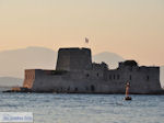 Nafplion - Argolida (Argolis) - Peloponnese - Photo 78 - Photo GreeceGuide.co.uk