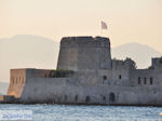 Nafplion - Argolida (Argolis) - Peloponnese - Photo 79 - Photo GreeceGuide.co.uk
