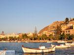 Nafplion - Argolida (Argolis) - Peloponnese - Photo 80 - Photo GreeceGuide.co.uk