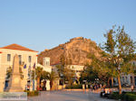 Nafplion - Argolida (Argolis) - Peloponnese - Photo 83 - Photo GreeceGuide.co.uk