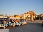 Nafplion - Argolida (Argolis) - Peloponnese - Photo 84 - Photo GreeceGuide.co.uk