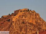 Castle Palamidi - Nafplion - Argolida (Argolis) - Peloponnese - Photo 85 - Photo GreeceGuide.co.uk