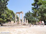 Olympia (Elia) Greece - Greece  - Photo 4 - Photo GreeceGuide.co.uk