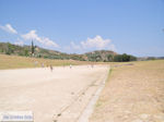 Olympia (Elia) Greece - Greece  - Photo 20 - Photo GreeceGuide.co.uk