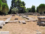 Olympia (Elia) Greece - Greece  - Photo 29 - Photo GreeceGuide.co.uk