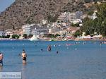 Tolo (Tolon) Argolida (Argolis) - Peloponnese Photo 3 - Photo GreeceGuide.co.uk