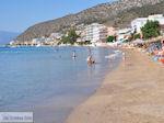 Tolo (Tolon) Argolida (Argolis) - Peloponnese Photo 4 - Photo GreeceGuide.co.uk