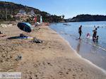 Tolo (Tolon) Argolida (Argolis) - Peloponnese Photo 5 - Photo GreeceGuide.co.uk