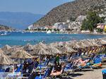 Tolo (Tolon) Argolida (Argolis) - Peloponnese Photo 7 - Photo GreeceGuide.co.uk