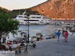 Tolo (Tolon) Argolida (Argolis) - Peloponnese Photo 13 - Photo GreeceGuide.co.uk