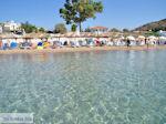 Tolo (Tolon) Argolida (Argolis) - Peloponnese Photo 16 - Photo GreeceGuide.co.uk