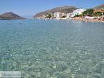Tolo (Tolon) Argolida (Argolis) - Peloponnese Photo 18 - Photo GreeceGuide.co.uk