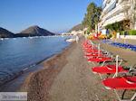 Tolo (Tolon) Argolida (Argolis) - Peloponnese Photo 21 - Photo GreeceGuide.co.uk