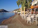 Tolo (Tolon) Argolida (Argolis) - Peloponnese Photo 22 - Photo GreeceGuide.co.uk