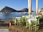 Tolo (Tolon) Argolida (Argolis) - Peloponnese Photo 25 - Photo GreeceGuide.co.uk