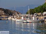 Tolo (Tolon) Argolida (Argolis) - Peloponnese Photo 30 - Photo GreeceGuide.co.uk