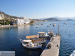 Tolo (Tolon) Argolida (Argolis) - Peloponnese Photo 31 - Photo GreeceGuide.co.uk