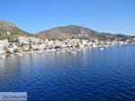 Tolo (Tolon) Argolida (Argolis) - Peloponnese Photo 32 - Photo GreeceGuide.co.uk