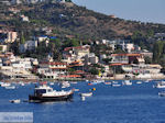 Tolo (Tolon) Argolida (Argolis) - Peloponnese Photo 34 - Photo GreeceGuide.co.uk
