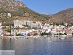 Tolo (Tolon) Argolida (Argolis) - Peloponnese Photo 35 - Photo GreeceGuide.co.uk
