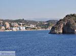 Tolo (Tolon) Argolida (Argolis) - Peloponnese Photo 37 - Photo GreeceGuide.co.uk