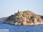 Tolo (Tolon) Argolida (Argolis) - Peloponnese Photo 38 - Photo GreeceGuide.co.uk